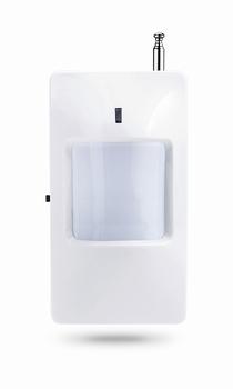 IR200 - Bežični senzor pokreta