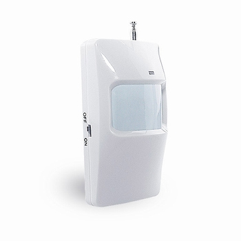IR500 - Bežični senzor pokreta