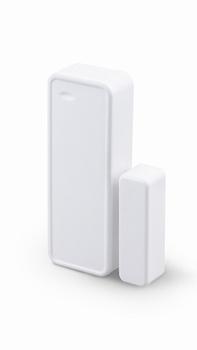 G90-DS Bežični magnetni senzor za prozor/vrata za G90B