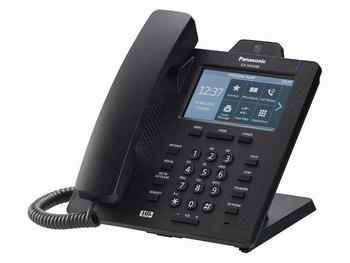 KX-HDV430NE Panasonic SIP telefon, ugrađena kamera