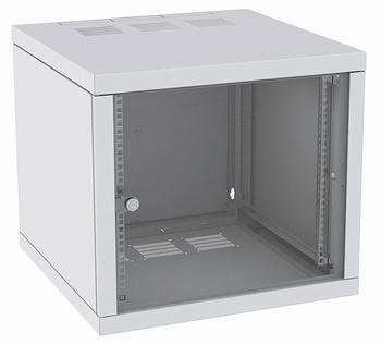 Zidni 19'' komunikacijski ormari, Z-Box serija