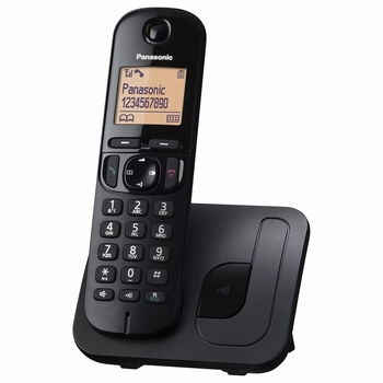 KX-TGC210FX Panasonic bežični telefon