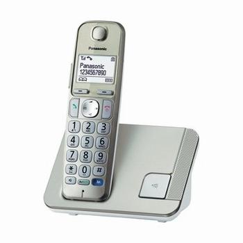 KX-TGE210FX Panasonic bežični telefon