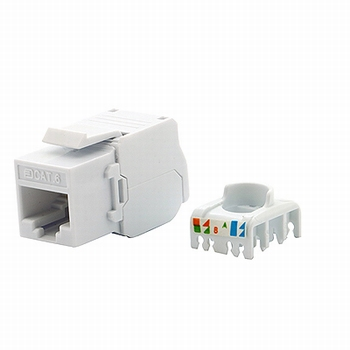 UCT214221 AFL Keystone modul Cat6
