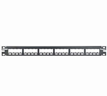 CP24BLY Panduit patch panel za Mini-Com module