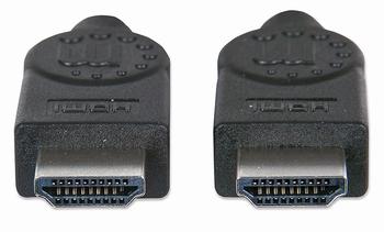 306-133 Manhattan HDMI kabel 5m