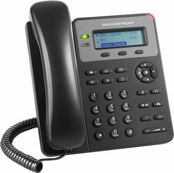 GXP1615 Grandstream IP telefon
