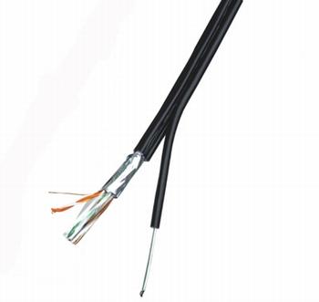 TE2-234-FTP Samonosivi kabel Cat5e FTP