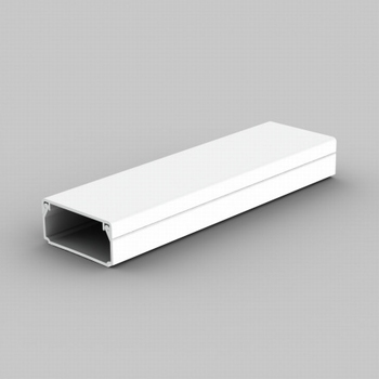 LHD 32x15 Kanalica