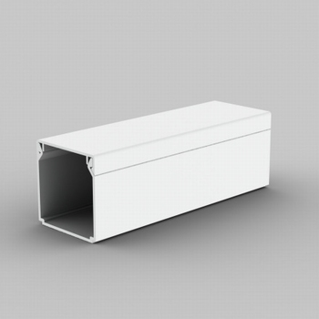 LHD 40x40 Kabelski kanal