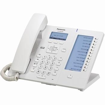 KX-HDV230NE Panasonic SIP telefon