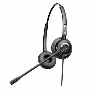 HT202 Fanvil slušalice