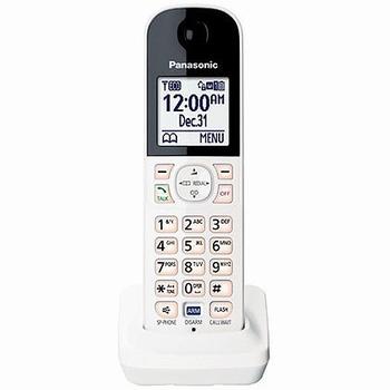 KX-HNH100FXW DECT slušalica Panasonic Smart home