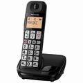 KX-TGE110FX Panasonic bežični telefon