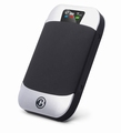 VT303F GPS uređaj za praćenje