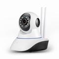 G90-IPC-G Kamera za alarmni sustav G90B