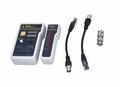 TE4-086 Mrežni kabel tester