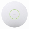 UAP-LR Ubiquiti Unifi AP Long Range