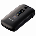 KX-TU329EXME Panasonic GSM mobilni telefon