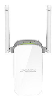 DAP-1325 D-Link Wireless range extender
