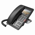 H5 Fanvil IP telefon