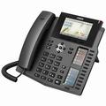 X6 Fanvil IP SIP telefon