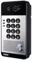 i30 Fanvil SIP Video Doorphone