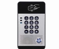 i20s Fanvil SIP Audio Doorphone