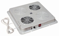 Ventilatori za komunikacijske ormare