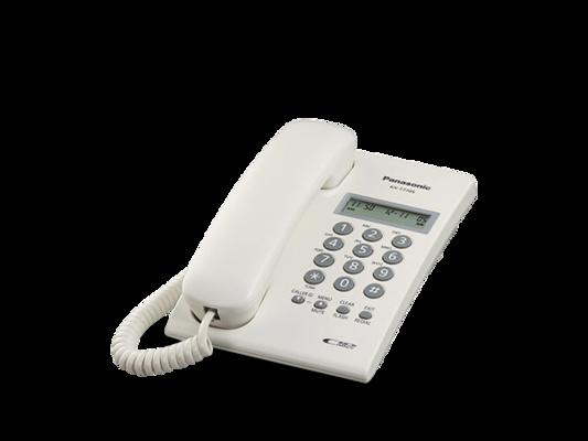 KX-T7703X Panasonici telefon