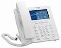KX-HDV340NE Panasonic SIP telefon