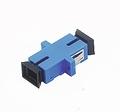 FOA-SC-SC-SM Adapter SC/SC Simplex Singlemode