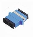 Adapter SC/SC Duplex Singlemode
