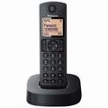 KX-TGC310FX Panasonic bežični telefon