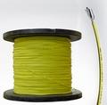 D15a: UCFIBRE Universal Distribution Cable