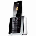 KX-PRS110FXW Panasonic PREMIUM bežični telefon