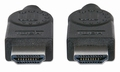 306-133 Manhattan HDMI kabel 5m