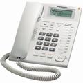 KX-TS880FX Panasonic telefon