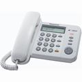 KX-TS580FX Panasonic telefon