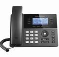 GXP1760 Grandstream Mid-range IP telefon