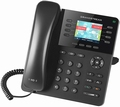 GXP2135 Grandstream High-end IP telefon