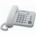 KX-TS520FX Panasonic telefon
