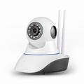 G90-IPC-U WIFI kamera za video nadzor