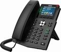 X3U Fanvil IP telefon