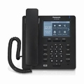 KX-HDV330NE Panasonic SIP telefon