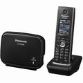 KX-TGP600CEB Panasonic bežični SIP telefon