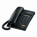 KX-T7705X Panasonic telefon