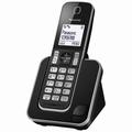 KX-TGD310FX Panasonic bežični telefon