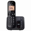 KX-TGC220FX Panasonic bežični telefon sa tajnicom