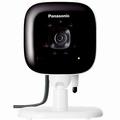KX-HNC200FXW Unutarnja kamera Panasonic Smart home